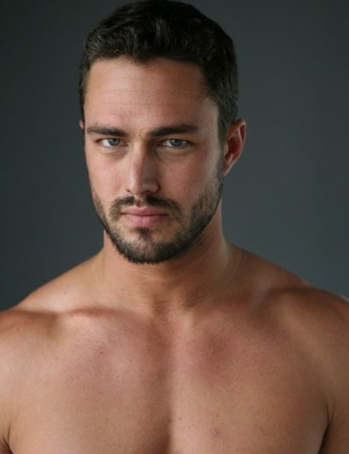 Taylor Kinney Shirtless | Chicago Fire | Vampire Diaries | Man Crush | homorazzi.com