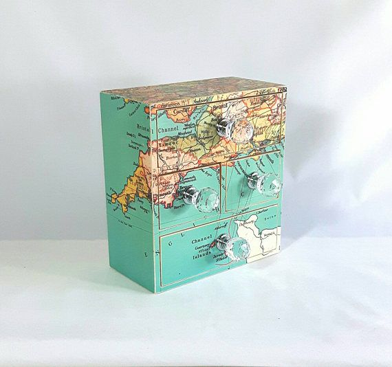 Hey, I found this really awesome Etsy listing at https://www.etsy.com/uk/listing/243334336/jewellery-box-travel-gift-wanderlust