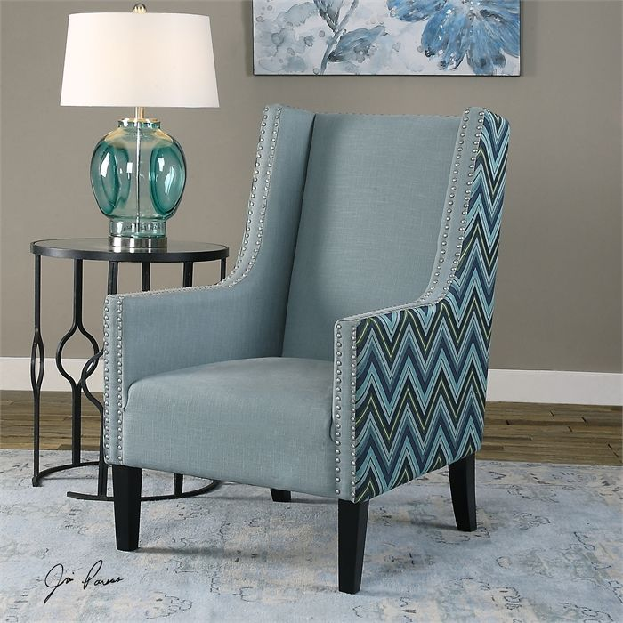 17 Best images about Cool new furniture from Uttermost on