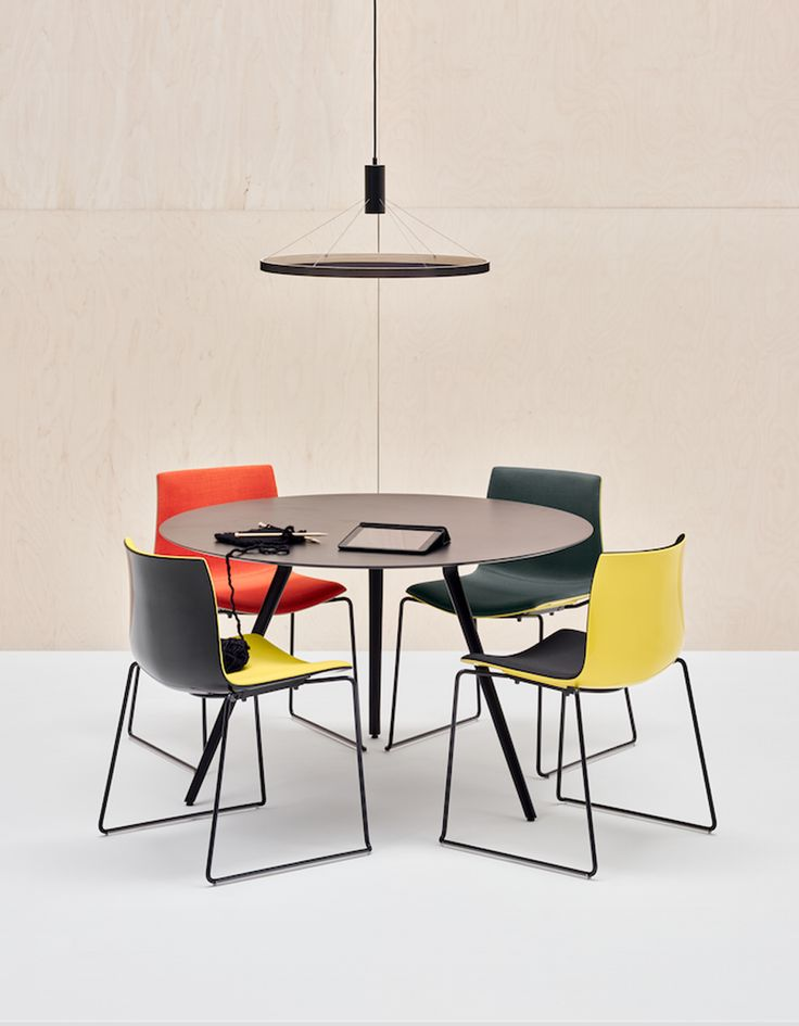 356 besten inneneinrichtung interior design bilder auf for Inneneinrichtung dekoration