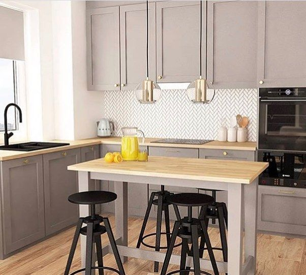 Nasza Jodelka W Pieknej Kuchni Projektu Comfylife Design Dziekujemy Rawdecor Jodelka Kuchnia Mozaika Kitchen Kitchendesig Home Decor Furniture Decor