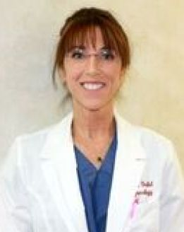 See patient reviews about Dr. Julie Drolet, an OBGYN in York, PA: https://www.md.com/doctor/julie-drolet-md #York #OBGYN