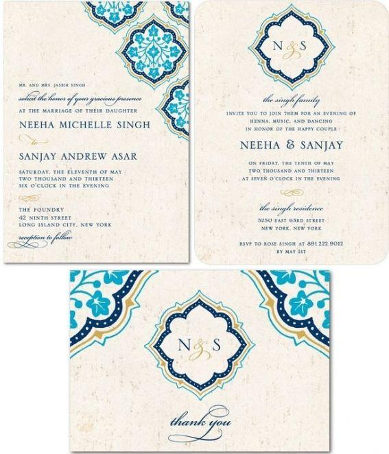 16 best wedding invitation images on Pinterest Wedding stationery - invitation card kolkata