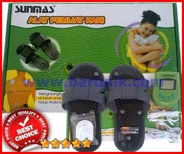 Telepon / SMS / WA 0823 150 77 225 dan BBM 54E57C5F