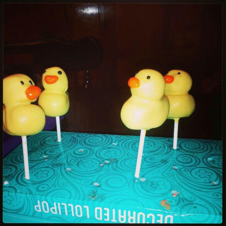 Duck Cake Pan Walmart