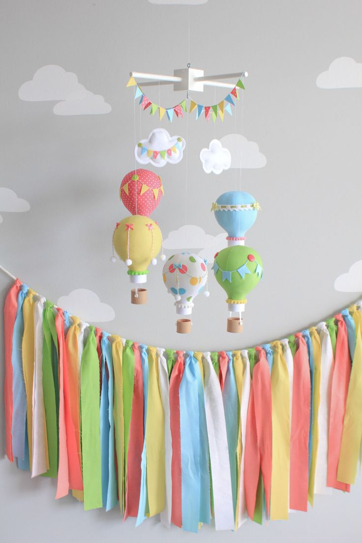 1000+ Ideas About Primary Color Nursery On Pinterest. Drawing Ideas Zentangle. Wedding Ideas That Are Cheap. Bathroom Electrical Ideas. Bathroom Ideas For Mobile Home. Craft Ideas For Kids-using Clay. Backyard Makeover Ideas Diy. Quinceanera Decoration Ideas. Small Gift Ideas For Friends