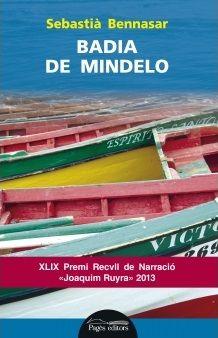 Històries paral•leles localitzades a Cap Verd