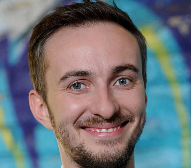 """German chancellor Angela Merkel has really put her foot in it this time. She has agreed to institute proceedings against German comedian Jan Böhmermann for reading aloud what Merkel called a """"deliberately offensive"""" poem about Turkey's president. But Erdogan's campaign to prosecute Böhmermann may backfire."""