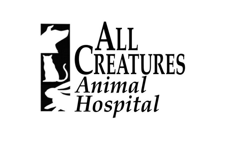 Veterinary Care by All Creatures Animal Hospital, Montclair, San Bernardino County, California with Dr. Susan E. Garlinghouse