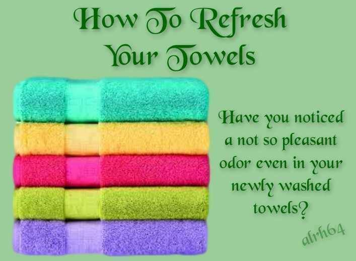 376 Best Diy And More Images On Pinterest Cleaning
