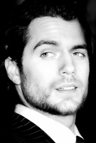 henry instagram henry cavill pinterest mothers and
