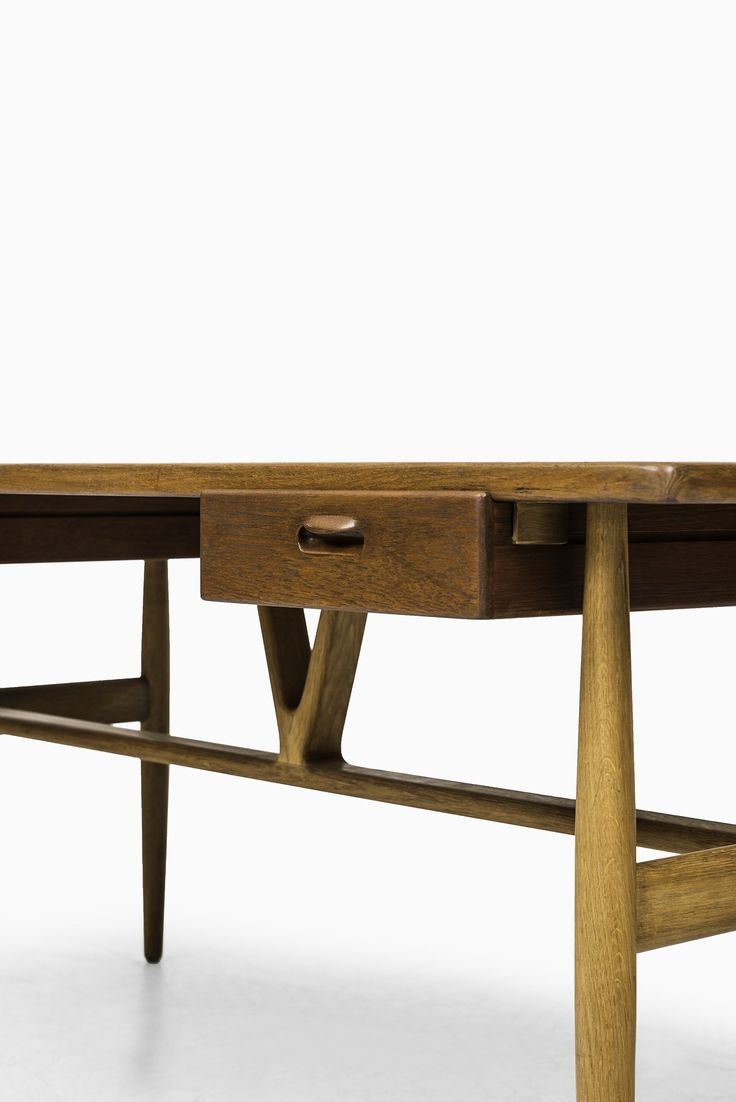 833 best Details?Surface?angle images on Pinterest | Woodwork ...