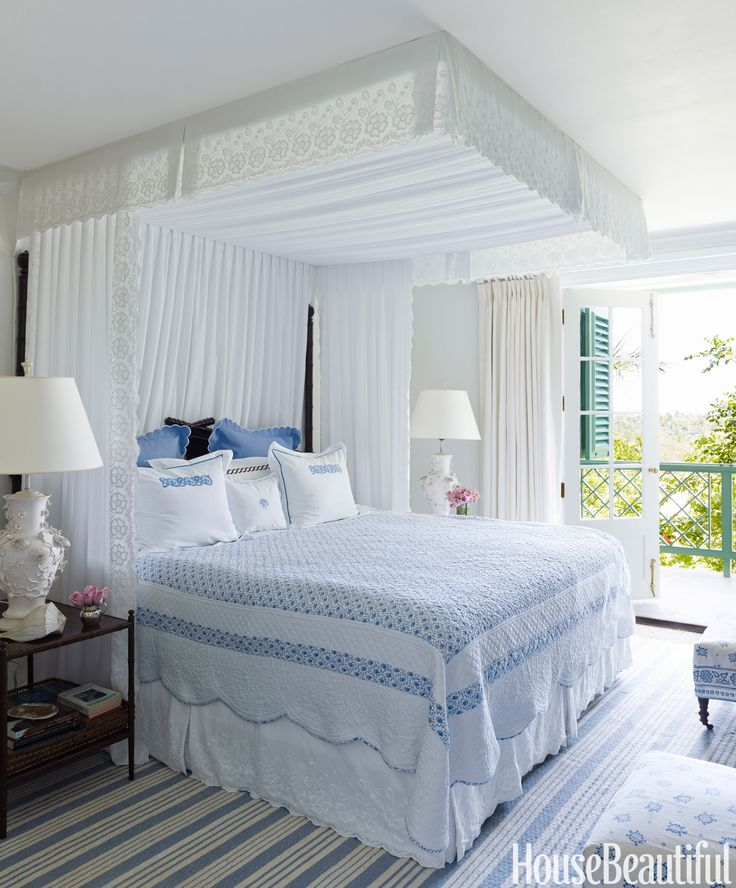 Bahamas Beach House: 22 Best Designer: Amanda Lindroth Images On Pinterest