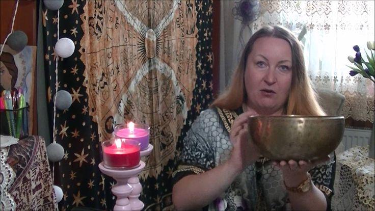 5 sposobów na magiczne oczyszczenie magicznej przestrzeni przed rytuałem