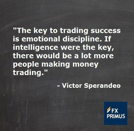 Is trading forex harder than stocks