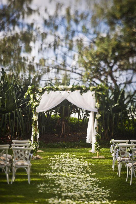 1000 Images About Sunshine Coast Wedding Ceremony Venues On Pinterest