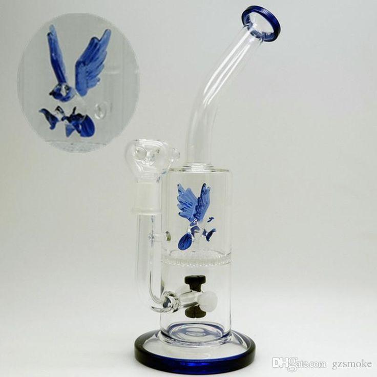 56 best Glass water bongs images on Pinterest | Water bongs ...