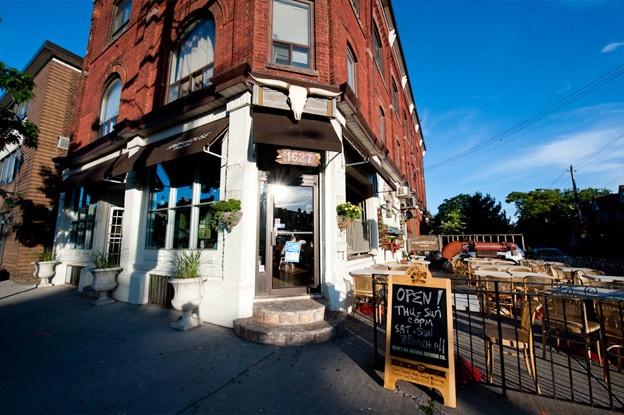 Need to try asap Farmhouse Tavern, Toronto I Toronto Life