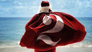 Nonton Film Letters to Santa 2 (2015) Subtitle Indonesia | Sinopsis Film Letters to Santa 2 (2015): Sebuah komedi romantis ditetapkan pada malam Natal di Warsawa dan berpusat di sekitar serangkaian karakter.