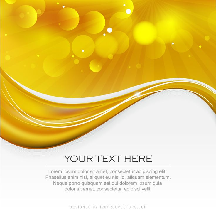 448 best yellow background images on pinterest abstract