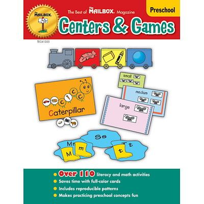 Educational Learning Resources | Teacher Supplies | School Supplies - $14.95