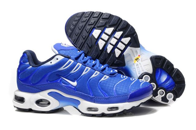 Nike TN Requin Homme,air max pas cher homme,air max - http://www ...