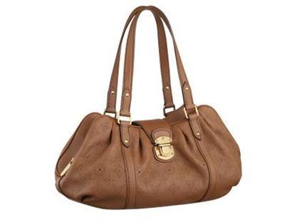 7 best images about louis vuitton mahina leather handbags. Black Bedroom Furniture Sets. Home Design Ideas