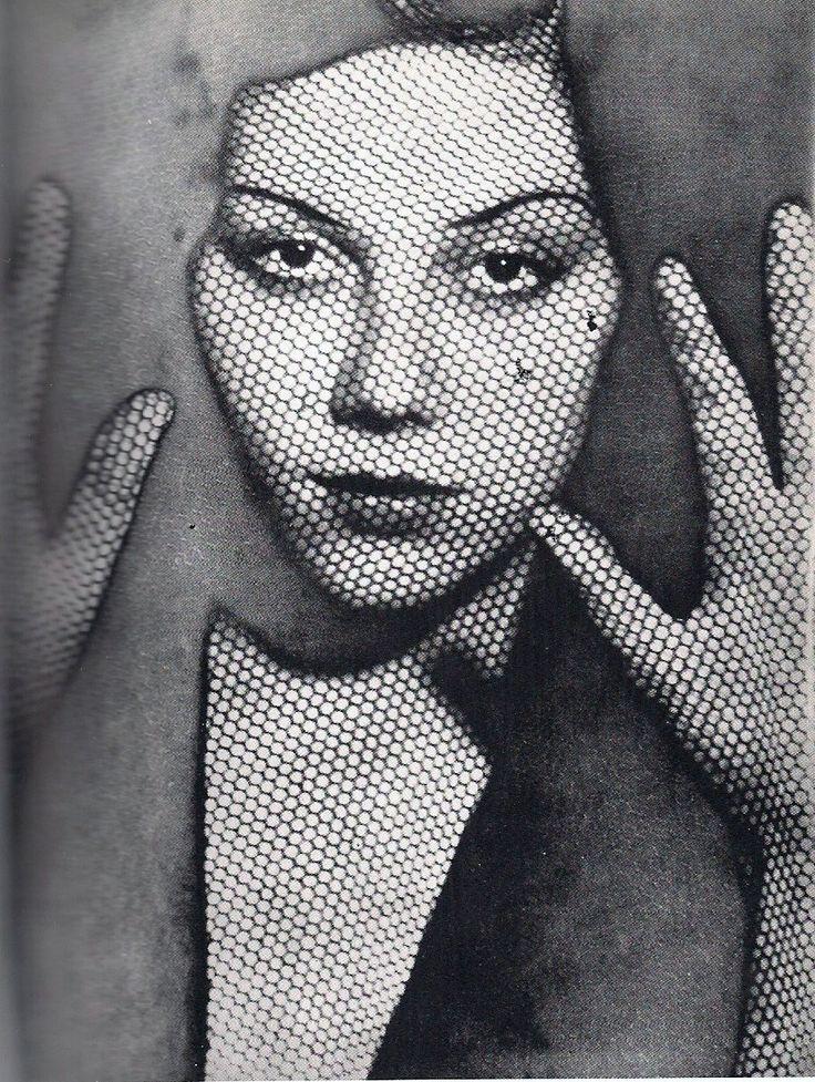 Tutte le dimensioni |The Veil-1930 | Flickr – Condivisione di foto!