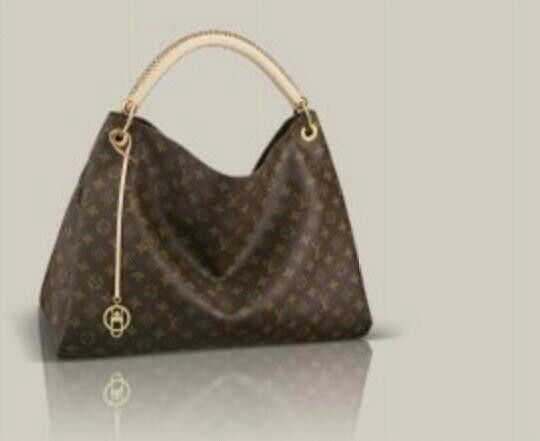 louis vuitton bags shop online