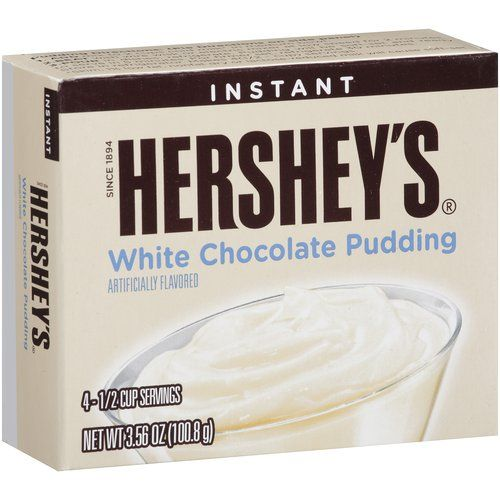41 best Hershey's is my Favorite Chocolate! images on Pinterest ...