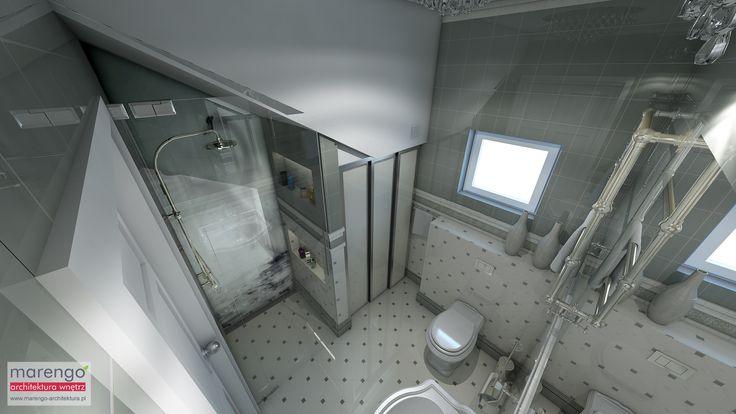 http://marengo-architektura.com/portfolio/dom-kolo-krakowa-ii/