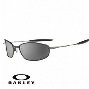 Cheap Ray Ban Sunglasses Sale, Ray Ban Outlet Online Store : - Lens Types  Frame Types Collections Shop By Model