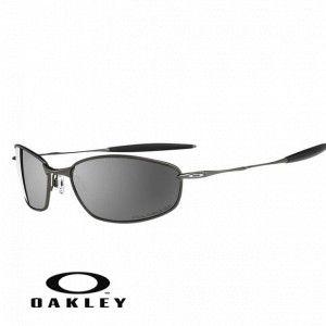 Oakley Glasses For Men