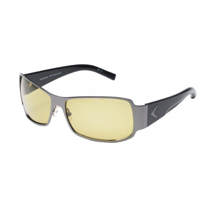 37 best Callaway Sunglasses images on Pinterest ...