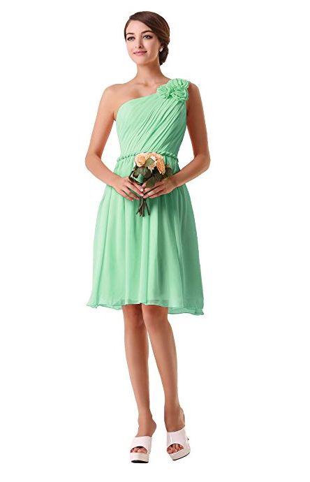Beste Kleid Hochzeitsgast Die Schönsten Kleider Für Hochzeitsgäste