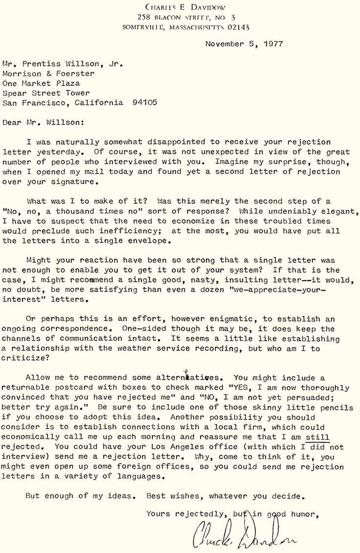 44+ Harvard law resume samples Examples