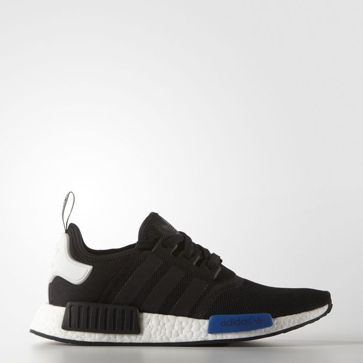 Find your adidas Black, NMD Shoes at adidas. All styles and colours  available in the official adidas online store.