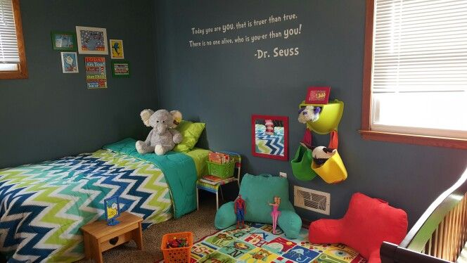 1000 Images About Children S Bedroom Ideas On Pinterest: Bedroom Ideas For Foster Children