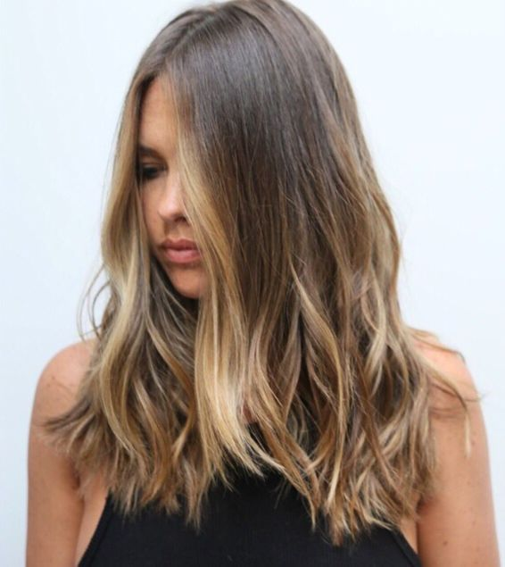 Color by johnny ramirez - nyc/ beverly hills