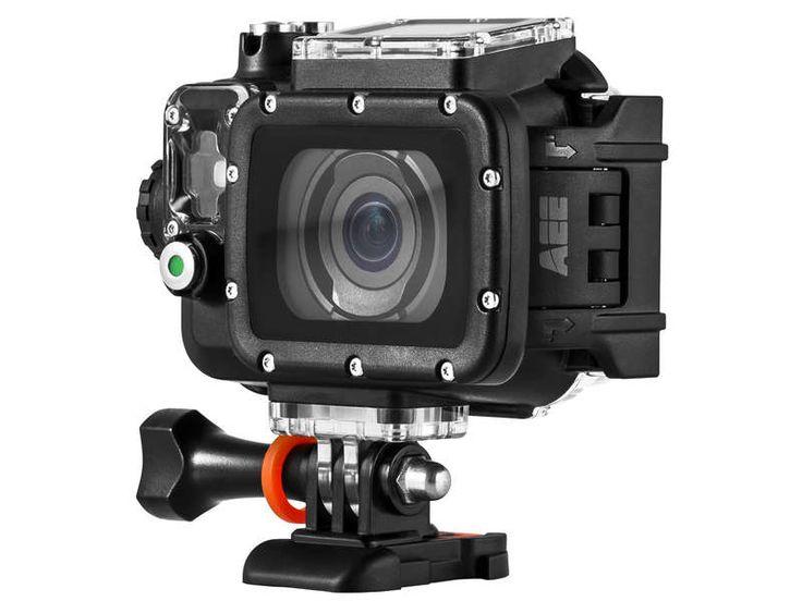 Caméra Sport pas cher Conforama promo caméra, achat Caméra sport PNJ prix promo Conforama 299.00 € TTC