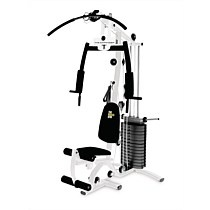 The Naked Gym The Expander Gym System $899.99 *Prices subject to change