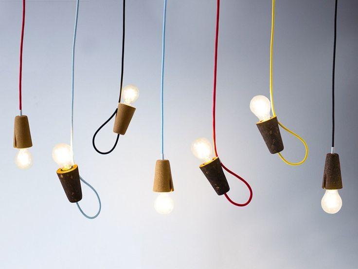lampen design klassiker erfassung abbild oder acecccfacfc spider lamp lamp design