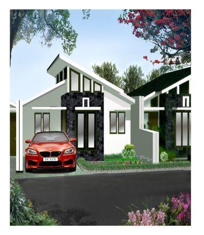 Erlan Property merupakan agen properti di wilayah tangerang yang menyediakan rumah, ruko,  apartemen, tanah , dan lain-lain untuk memenuhi kebutuhan masyarakat dalam mewujudkan  impian memiliki hunian juga tempat usaha.