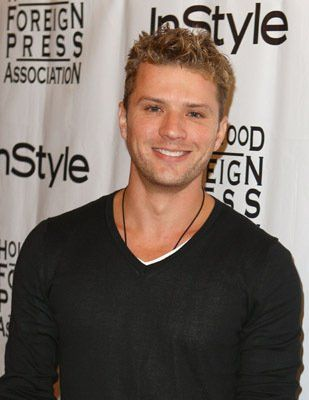 Ryan Phillippe Sexiest man... Probably EVER! In my book anyways!