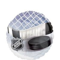 Detroit Red Wings Party Supplies, Favors & Decorations - Party City