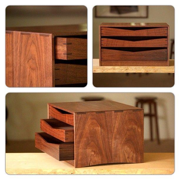 Best 25 Japanese Furniture Ideas On Pinterest Wood