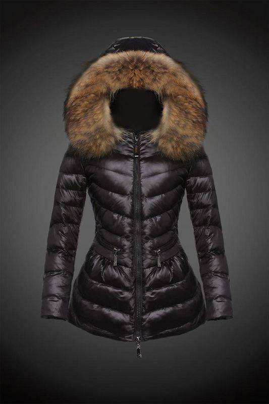 Pin by Gem Style on Jackets for Men in 2019   Pinterest   Jackets, Coat and  Coats for women 5d0a2ae29e4