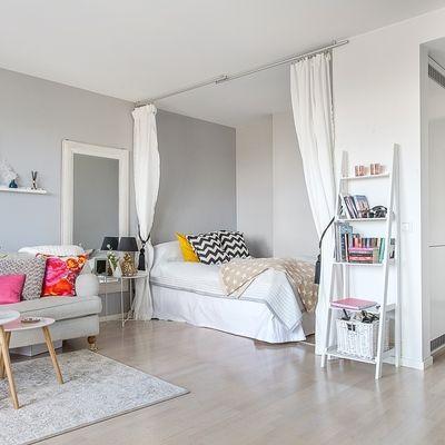 Prós e contras de morar em uma casa com ambientes integrados