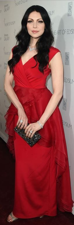 1000+ ideas about Silver Clutch on Pinterest