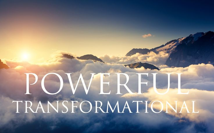 Awakening Your True Potential | Inner Strength, Courage, Confidence, Mot...